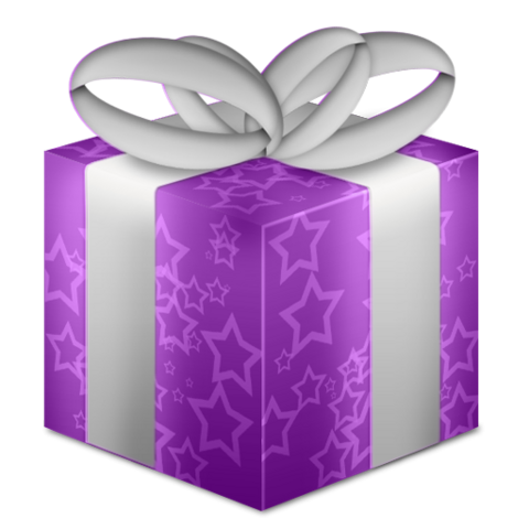 File:GiftSeven.png