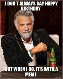 File:Happy Birthday!!!.jpg