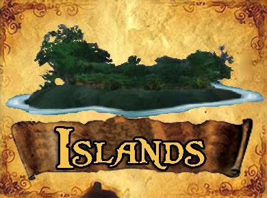 File:Islandsicon.PNG