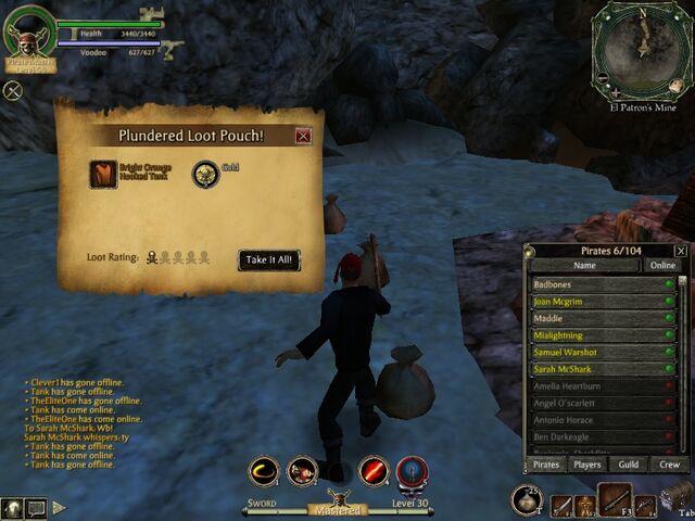 File:Screenshot 2012-01-17 23-46-27.jpg