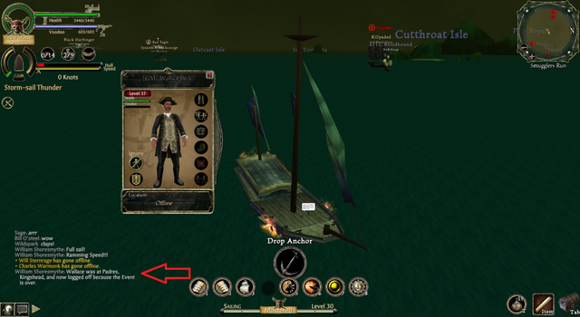 File:Wallace offline after heading to Kingshead.png