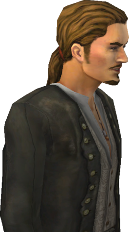 File:Will Turner-Side View.png