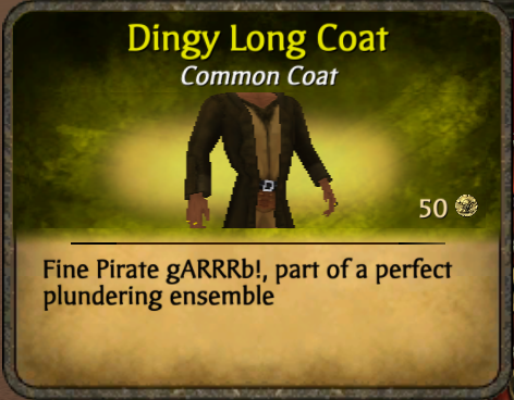 File:Brown Dingy Long CoatDC.png