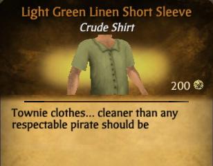 File:Light Green Darker Linen Short Sleeve.jpg