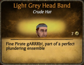 File:Light Grey Head Band.jpg