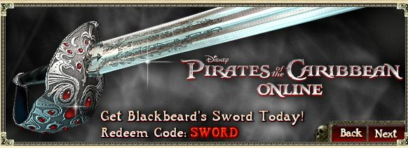 File:BlackBeards sword.jpg