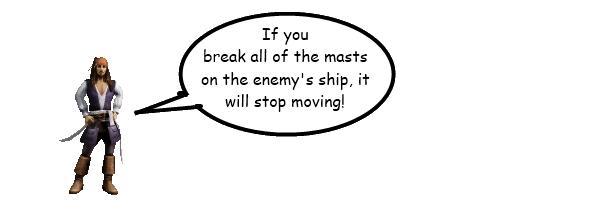 File:Jack Sparrow Says1.jpg