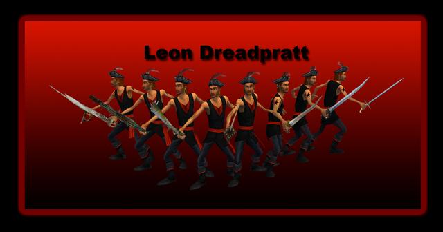 File:Leon dreadpratt.png