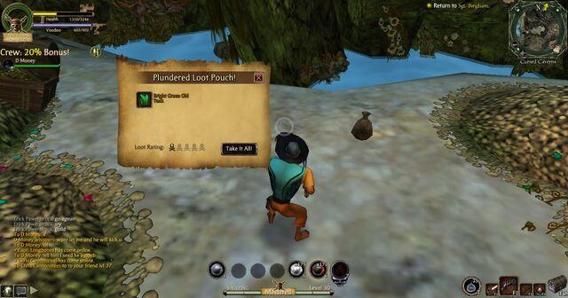 File:Screenshot 2011-10-12 20-42-48.jpg