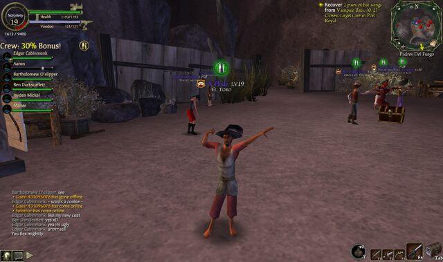 File:Screenshot 2011-11-11 15-47-47.jpg