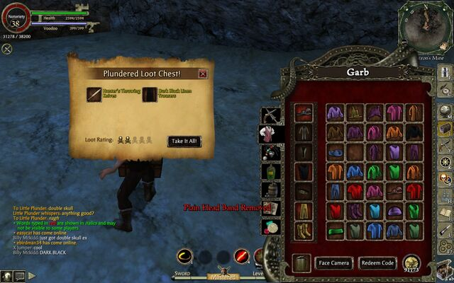 File:Screenshot 2011-11-22 20-58-57.jpg