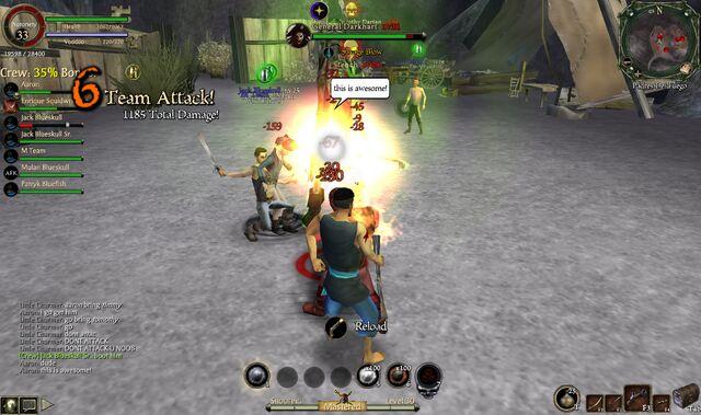 File:Screenshot 2011-10-01 13-30-09.jpg