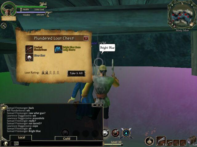 File:Screenshot 2011-11-07 19-18-37.jpg