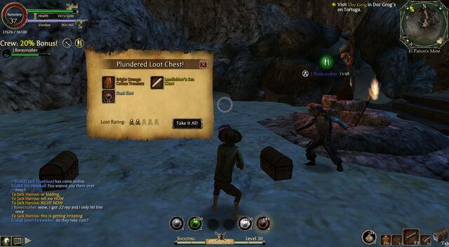 File:Screenshot 2012-01-16 20-30-31.jpg