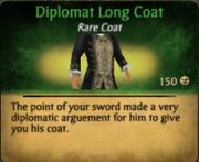 200px-DiplomatCoatM