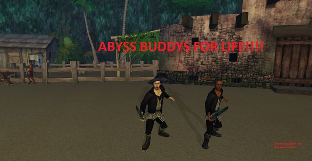 File:Abyss Buddys for life.jpg