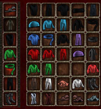 File:Clothesinventory.png