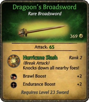 File:Dragoon's Broadsword.jpg