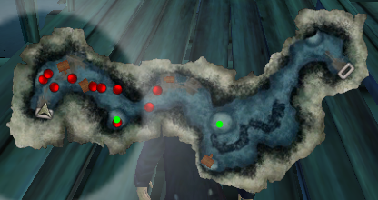 File:Misty Mire Dig Map.png