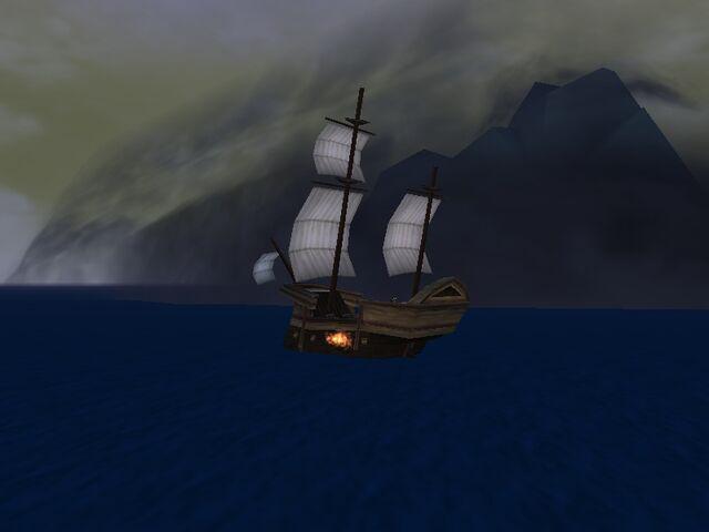 File:Mysterious Island2.jpg