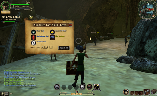 File:Pirates Online 2012-08-05 17-47-44-33.png