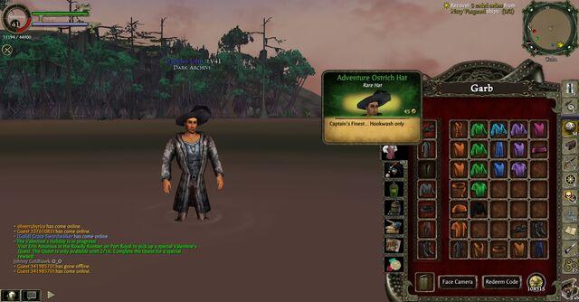 File:Screenshot 2012-02-18 10-45-15.jpg