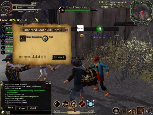 File:Screenshot 2012-06-01 08-43-27.jpg