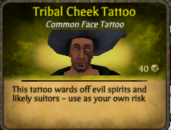 File:Tribalcheeck.png
