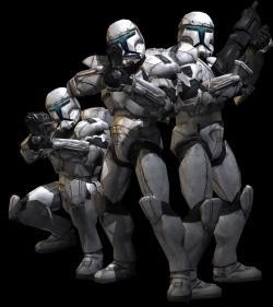 File:Commando Team.jpg