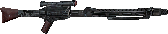 File:Battlefront Clone Sniper Rifle.png