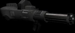 File:Battlefront Clone Shoulder Chaingun.png