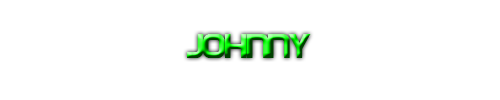 File:Johnny Banner.png