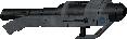 File:Battlefront Clone Rocket Launcher.png