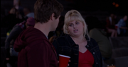 Aca initiation bumper fat amy