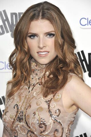 File:Anna-kendrick-la-premiere-pitch-perfect-02.jpg