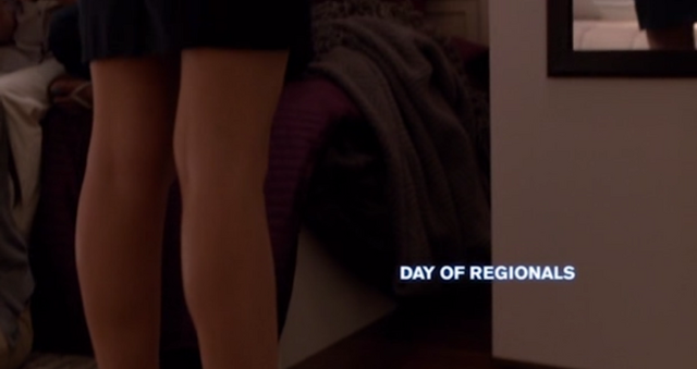 File:Day Of Regionals.png