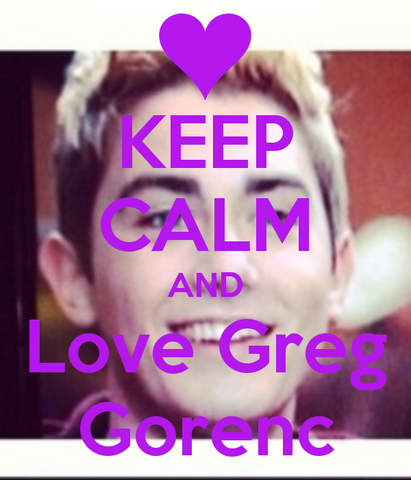File:Love Greg.png