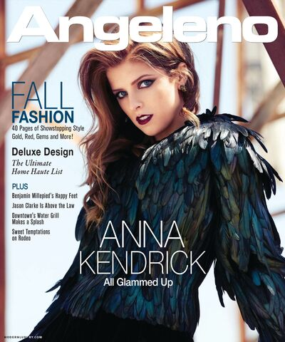File:Angeleno-September-2012-anna-kendrick-31944227-2000-2400.jpg