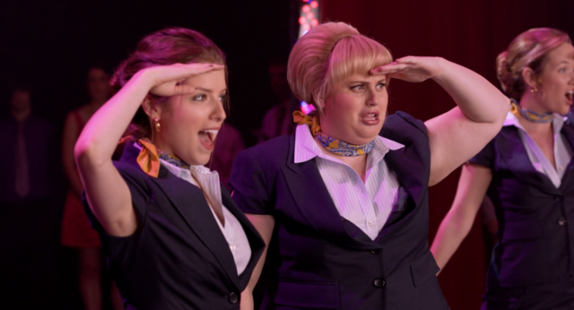 File:Pitch perfect semifinals 2.png
