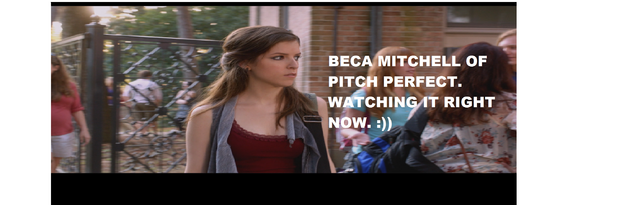 File:Beca MitchelL.png