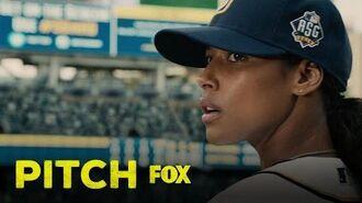FOX's New Drama Makes Instant Fans Season 1 PITCH
