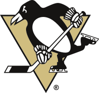 File:PittsburghPenguins02-09.png