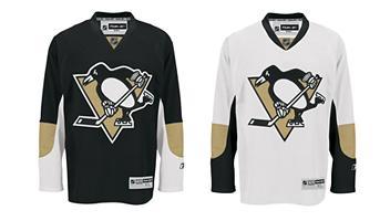 File:PittsburghPenguins07-jerseys.jpg