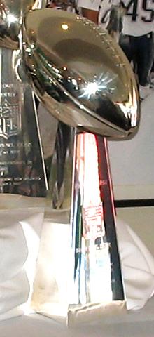 File:Superbowl Trophy.jpg