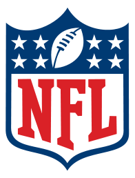 File:National Football League logo.png
