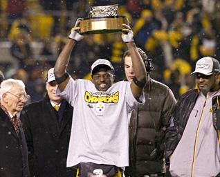 File:Holmes-trophy.jpg