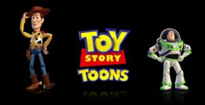 File:300px-Toy Story Toons logo woody buzz no text.jpg