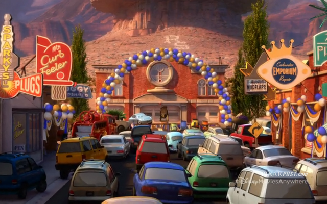 File:Pixar Post - Radiator Springs 500 and a Half 01.png