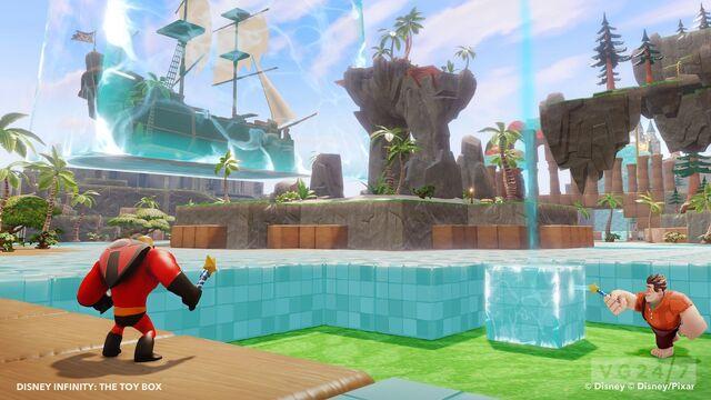 File:Disney infinity ToyBox WorldCreation 1.jpeg
