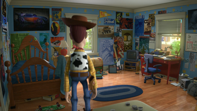 File:Toystory3trailer09.png